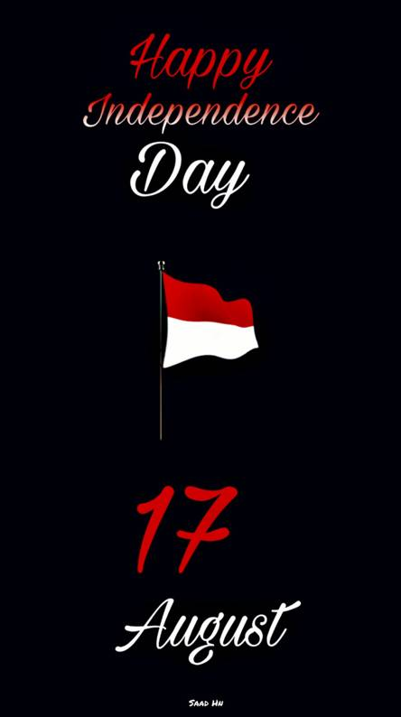 Indonesia Day