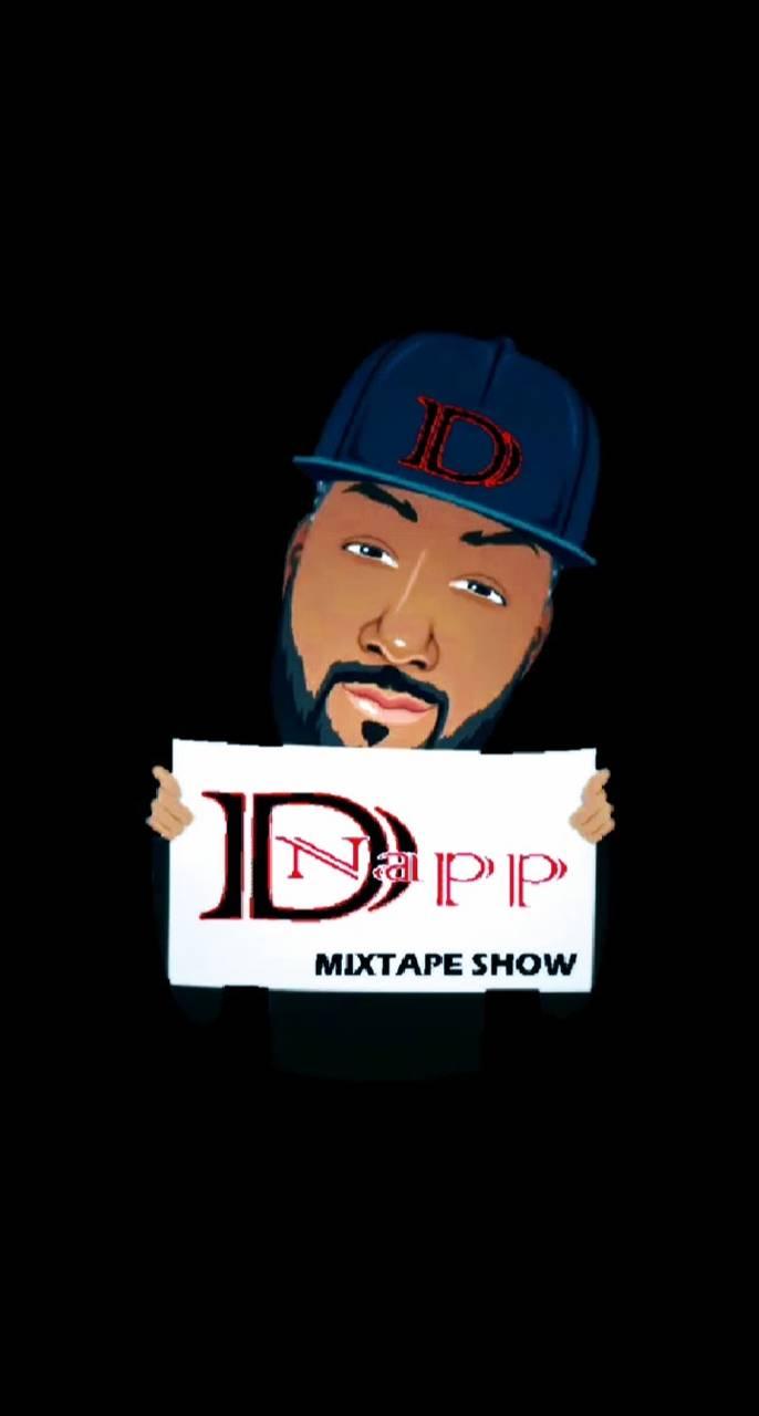 D-Napp