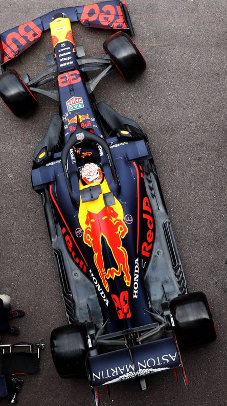 Red Bull F1 Ringtones And Wallpapers Free By Zedge