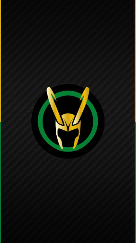 Loki Oneplus Ringtones And Wallpapers Free By Zedge
