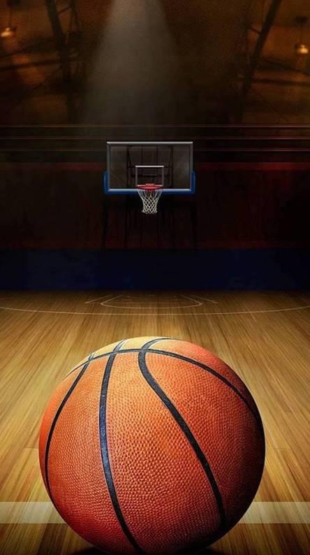 Genn Basketball