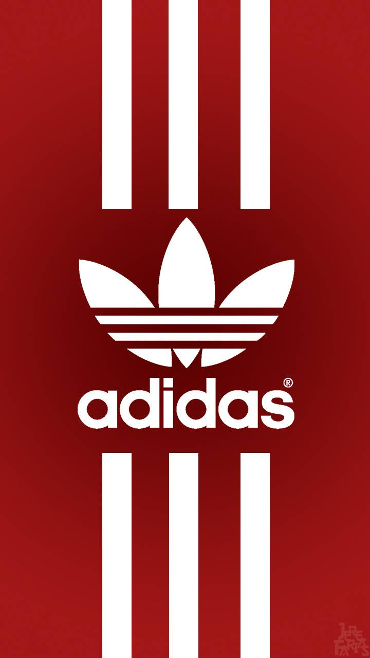 Adidas Wallpaper By Jerefarias 5f Free On Zedge