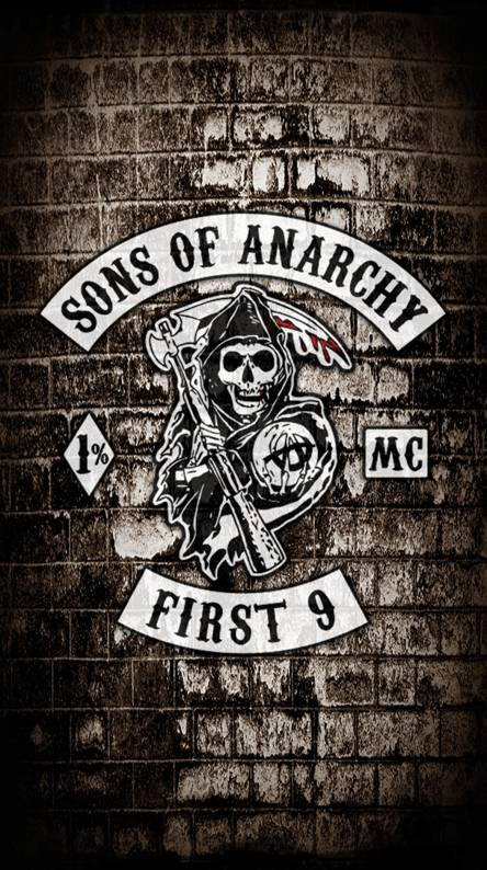 Sons Of Anarchy Wallpapers Free By Zedge