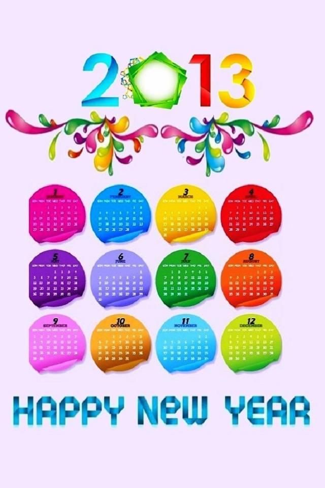 Calendar2013-vir-691