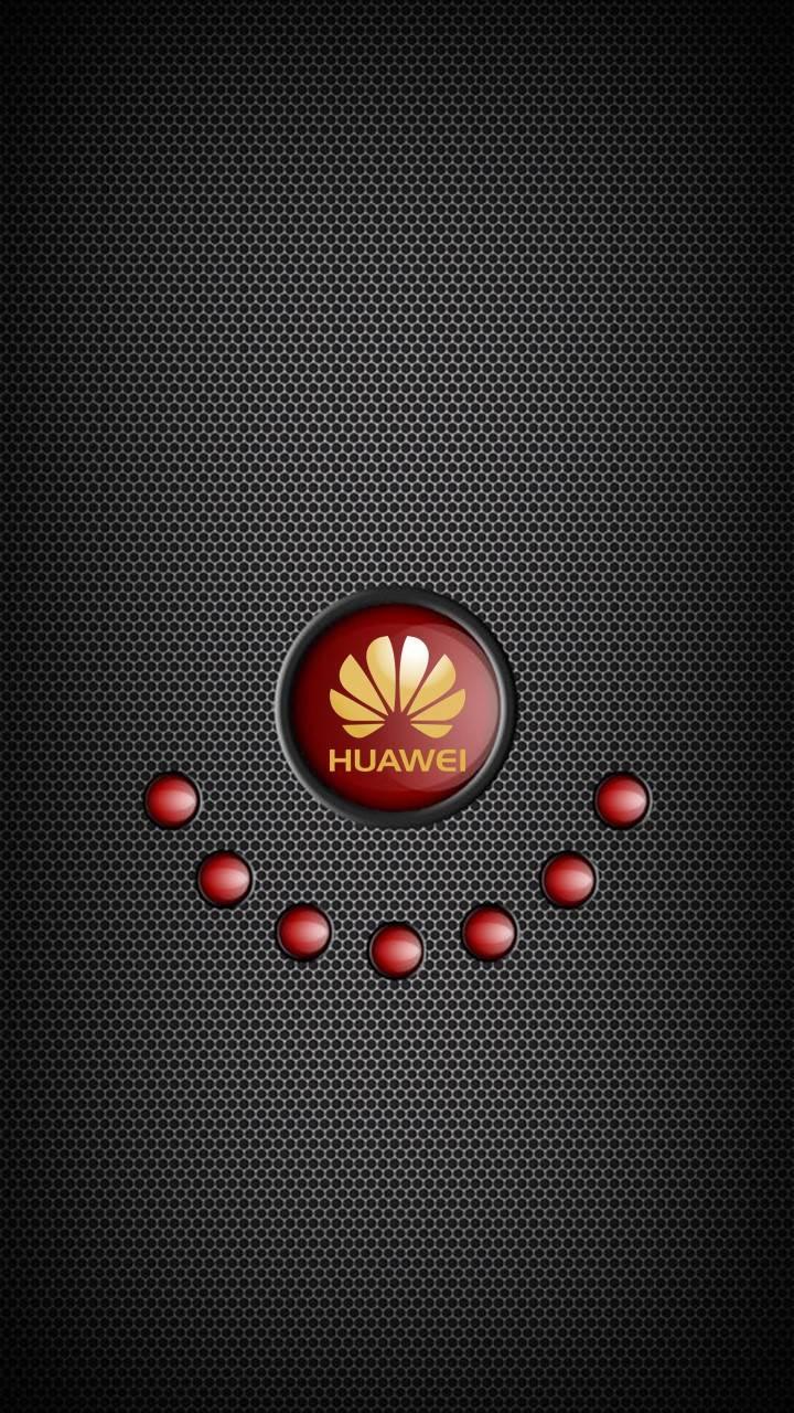 Huawei Smile