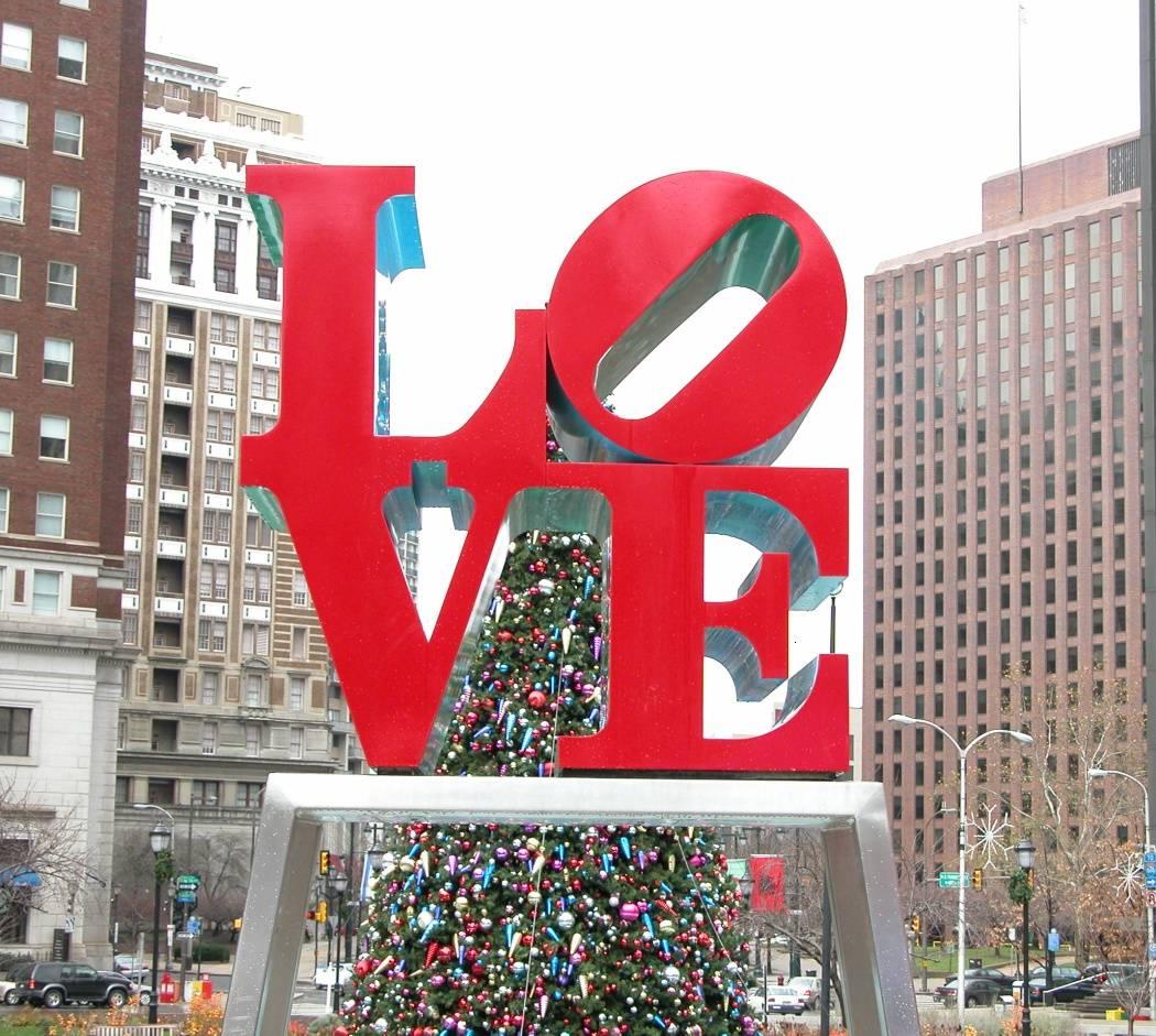 Make-love-and