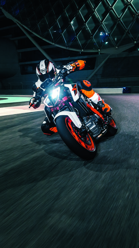 Ktm Bike Wallpapers KTM Super Duke 1290