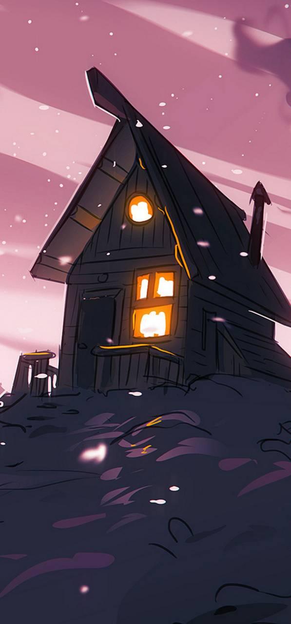 Casa luces