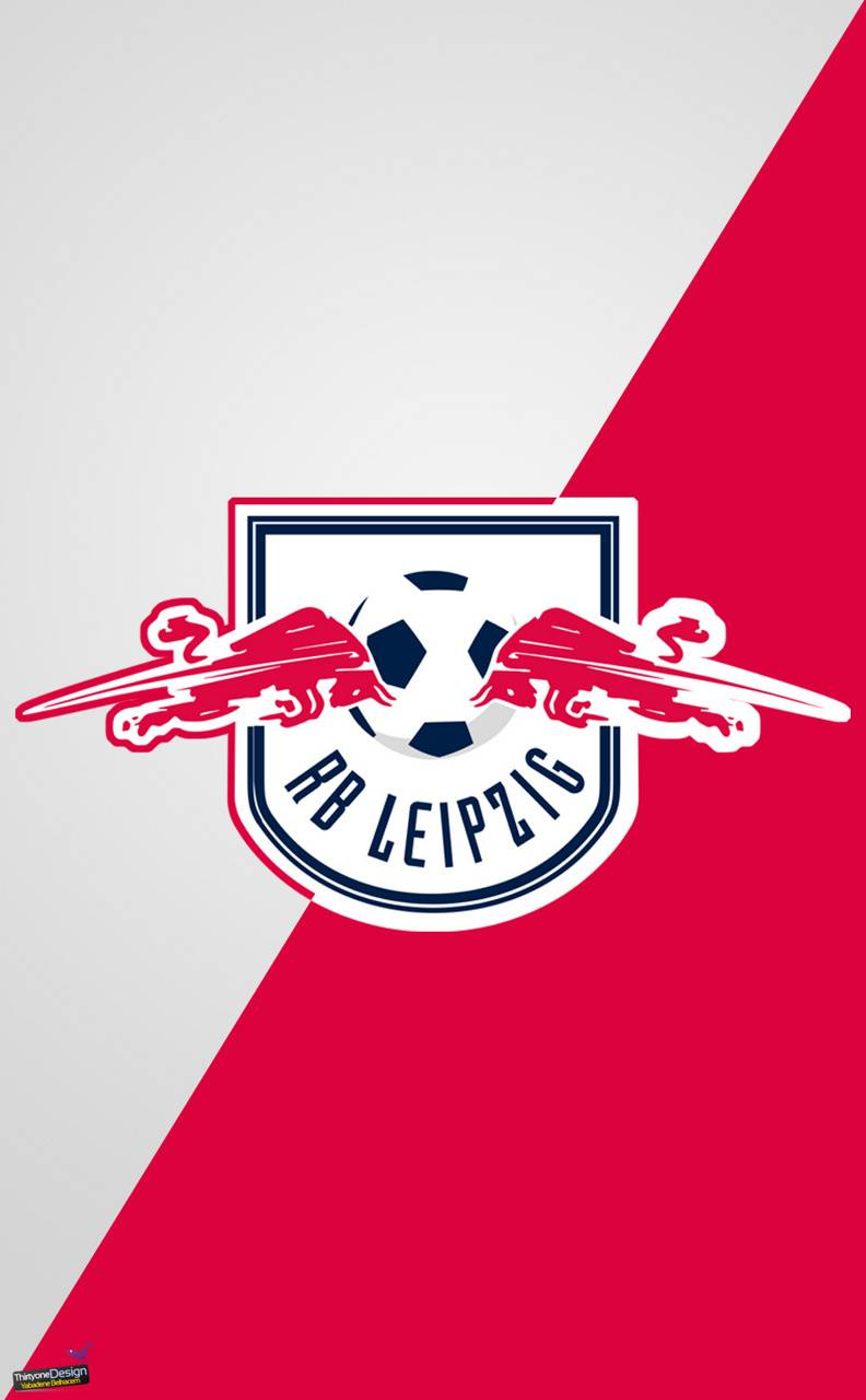 Rb Leipzig Wallpaper By Belkacemyabadene 9b Free On Zedge