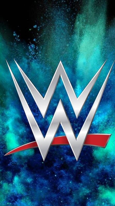 free wwe wallpaper for iphone