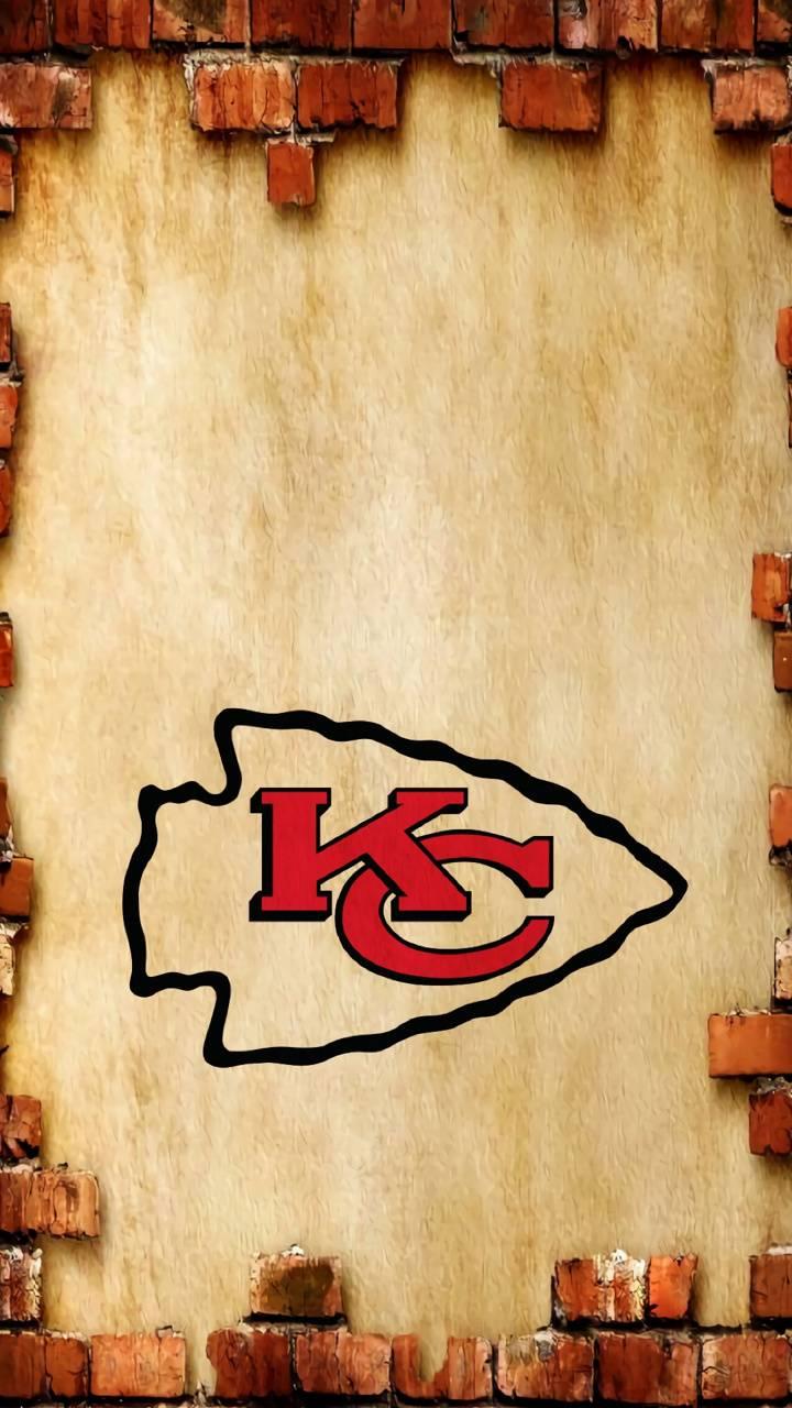 Kansas City Chiefs wallpaper by