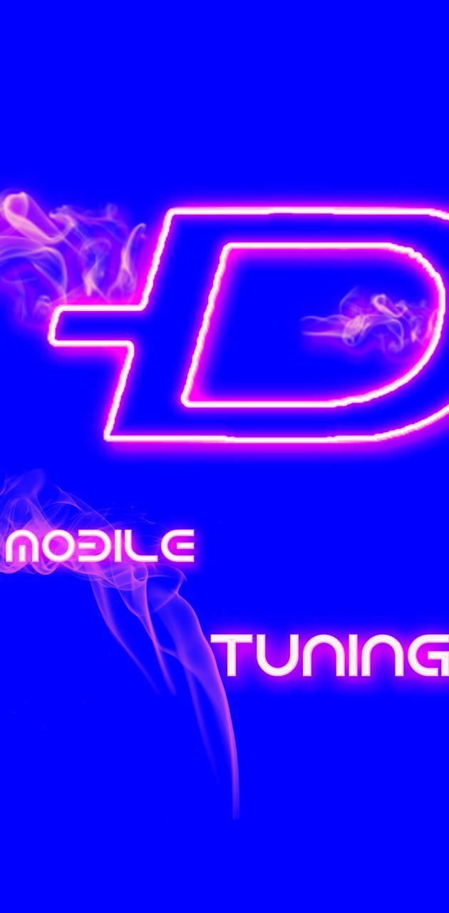 Zedge mobile tuning
