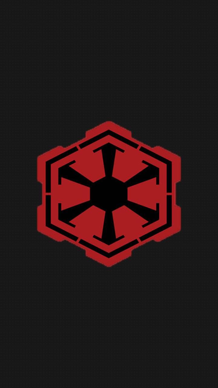 Sith Alliance