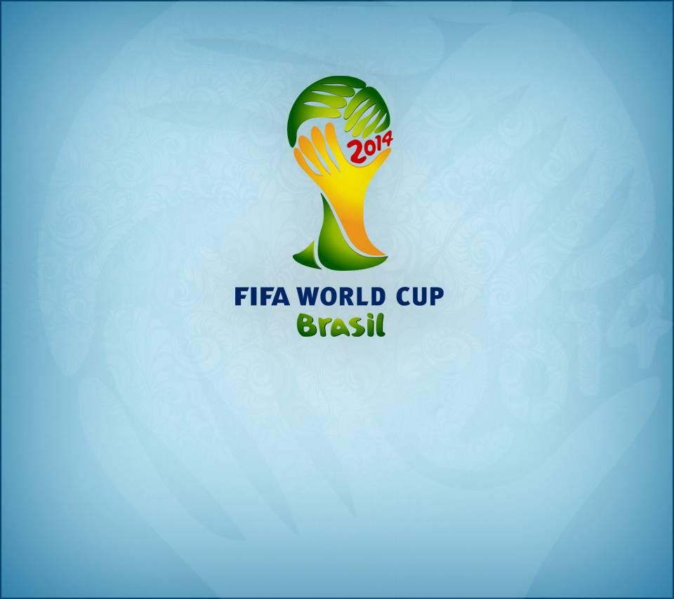 Brasil WC 2014