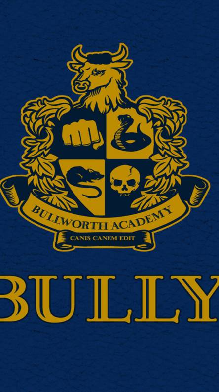 Bully Diaz Baena Ringtones And Wallpapers Free By Zedge