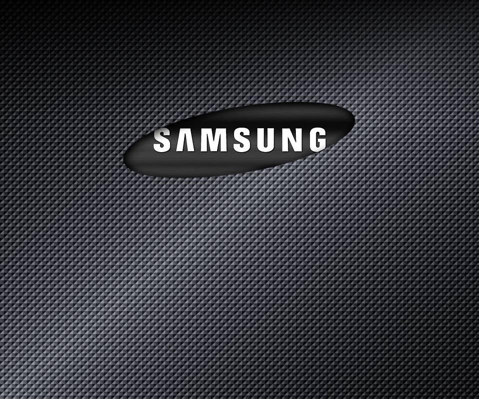 Логотип самсунг фото