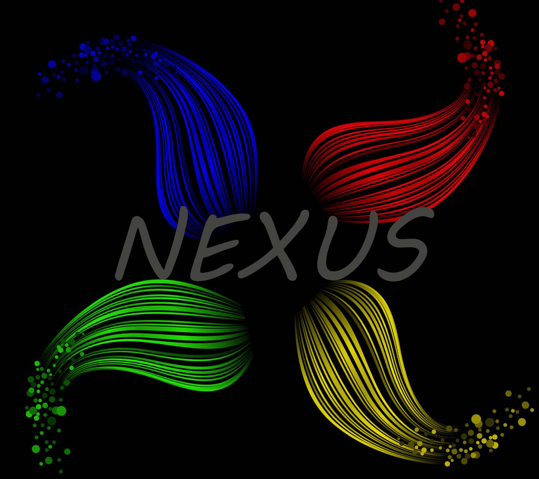 Nexus Dots