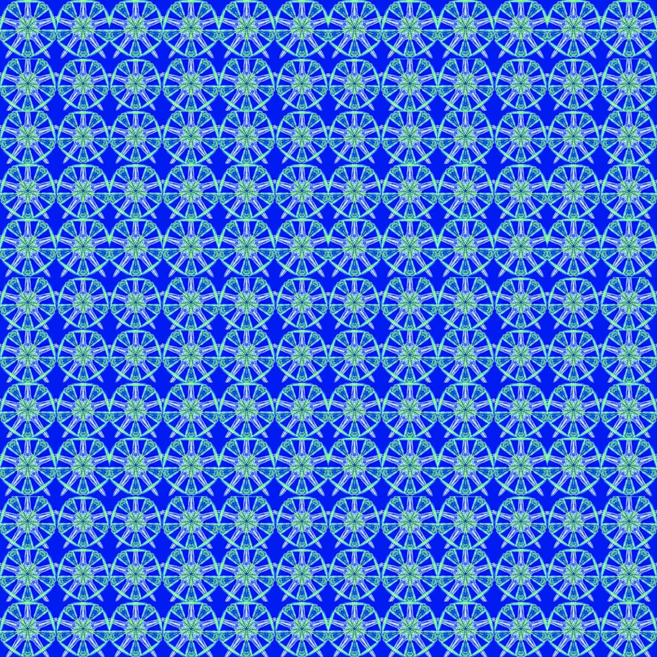 Tiled Wallpaper 52-2