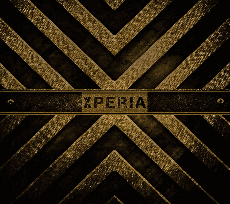 Xperia