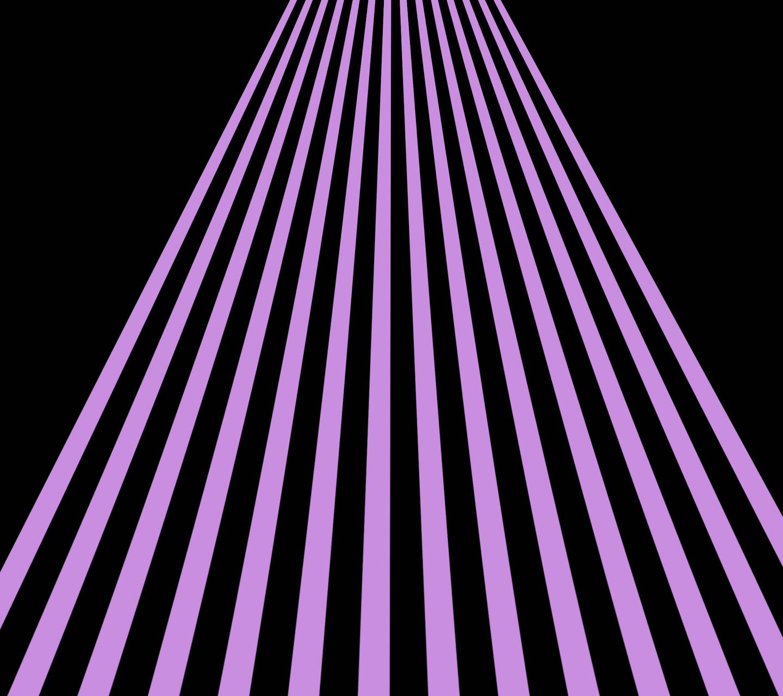 Purple Lines 2