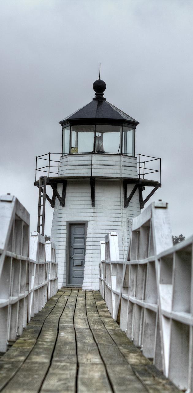 BSI Lighthouse 04