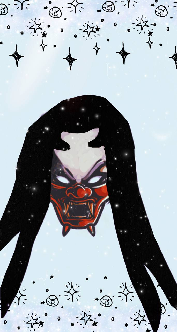 Identity V Geisha