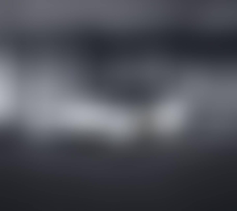 Blur HD