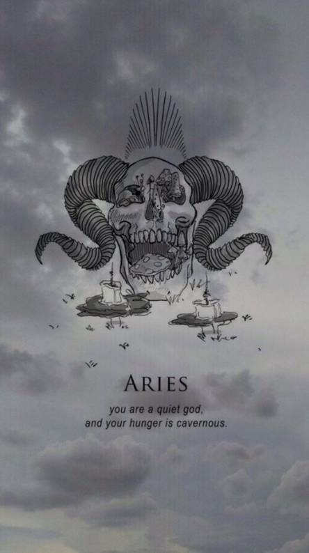 Aries Wallpapers Free By Zedge