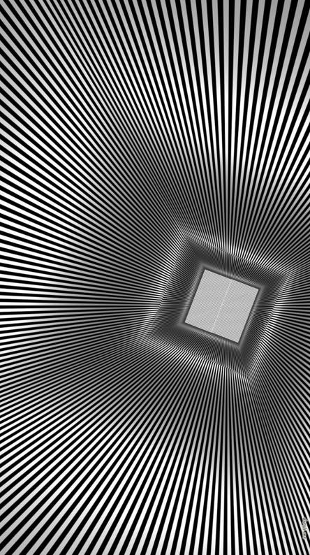 Optical Illusion Wallpapers Free By Zedge