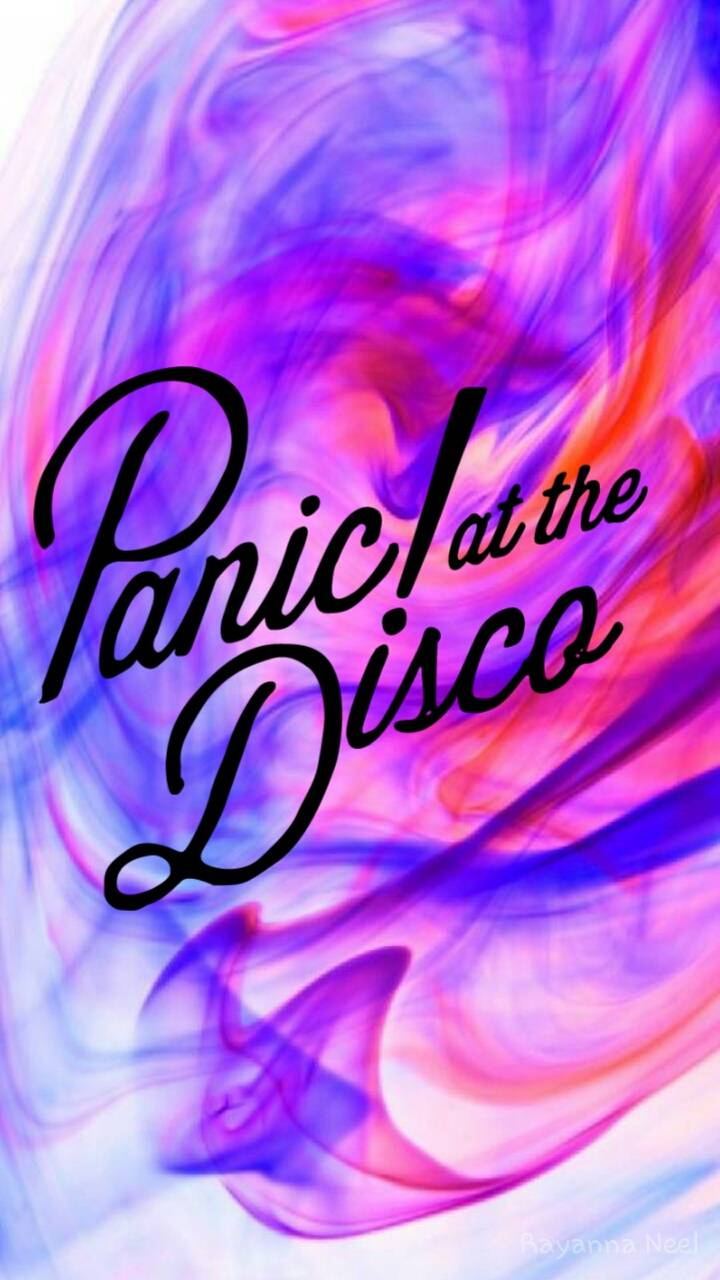 Panic At The Disco Wallpaper By Raysgay Eb Free On Zedge