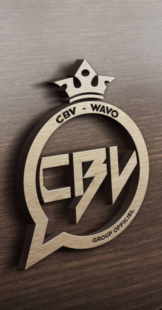 WAVO-CBV V7