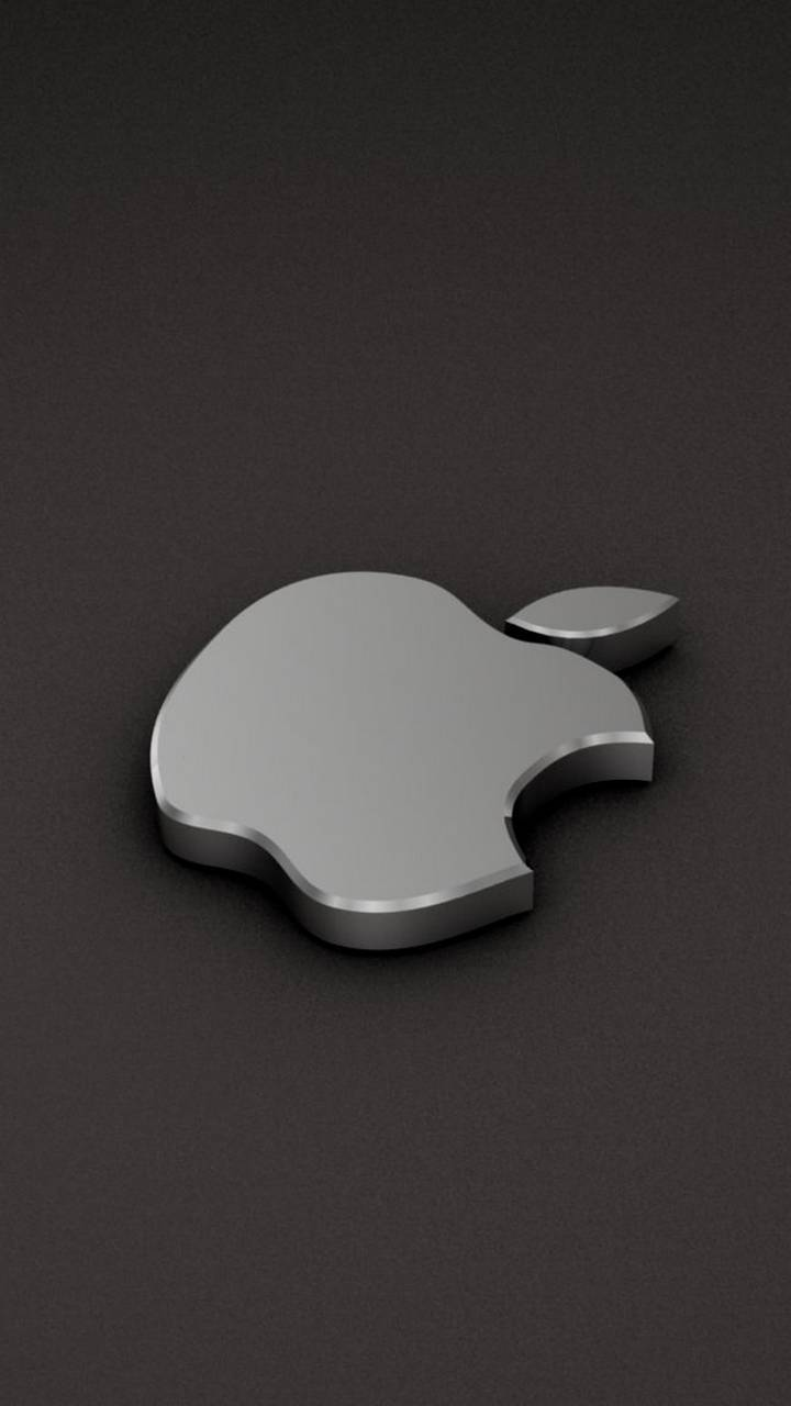 Apple HD Wallpaper By Mabar7