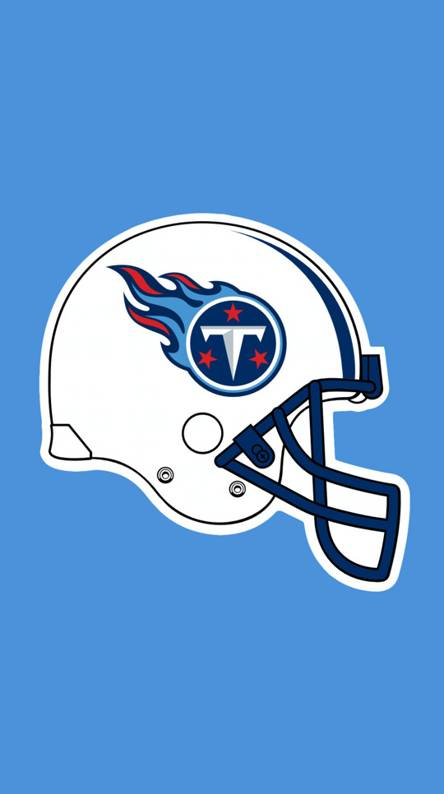 Tennessee Titans Wallpapers Free By Zedge