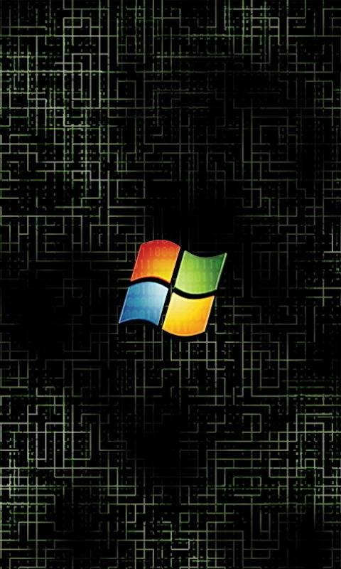 Tochno Windows