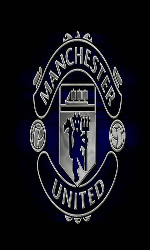 Manchster United
