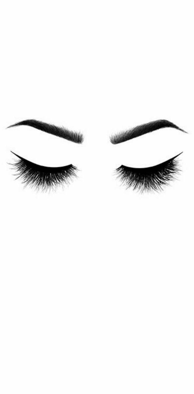 Eya lashes