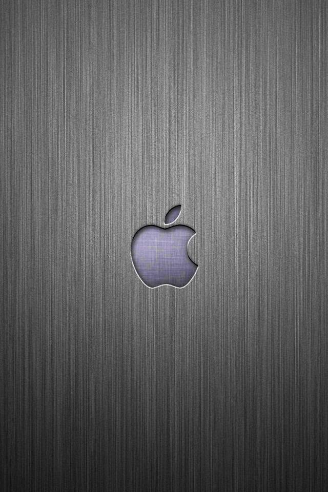 Apple Bicolor