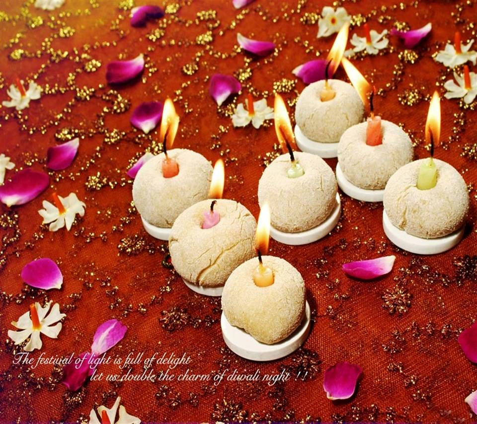 Diwali Best Quotes