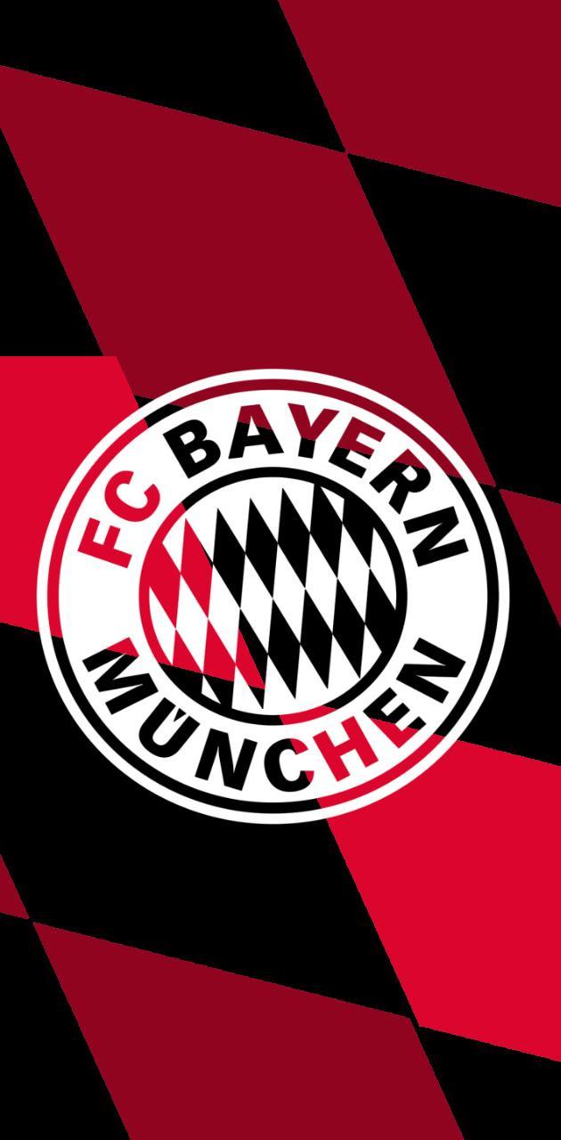 FC Bayern 20-21 3rd