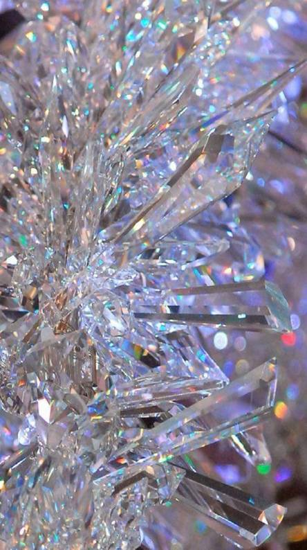 Crystal Wallpapers Free By Zedge