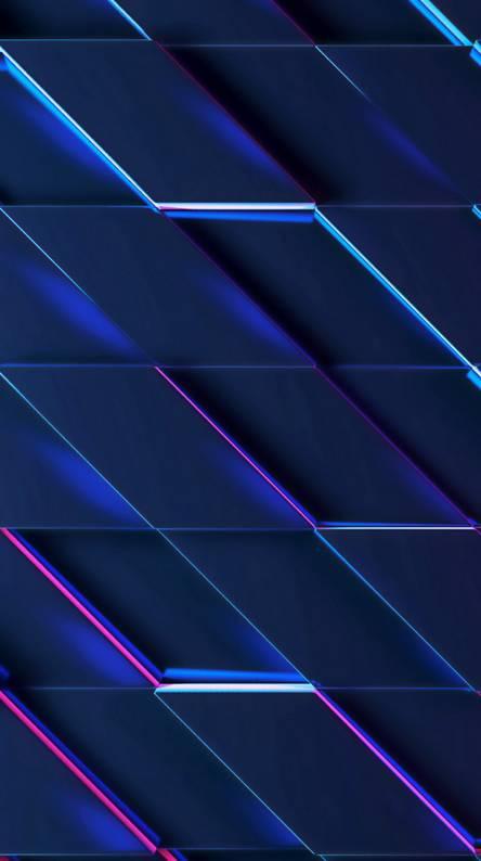 Neon wallpaper Wallpapers - Free by ZEDGE™