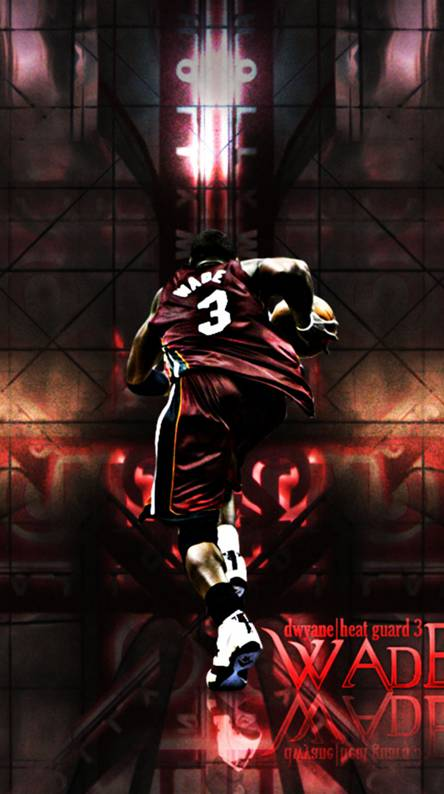 Dwyane Wade Wallpapers Free By Zedge