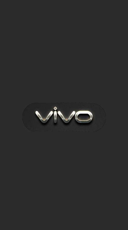 Vivo Wallpapers Free By Zedge