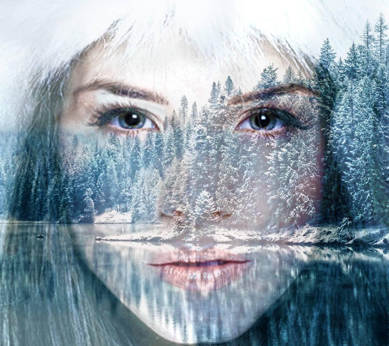 Marie Snow