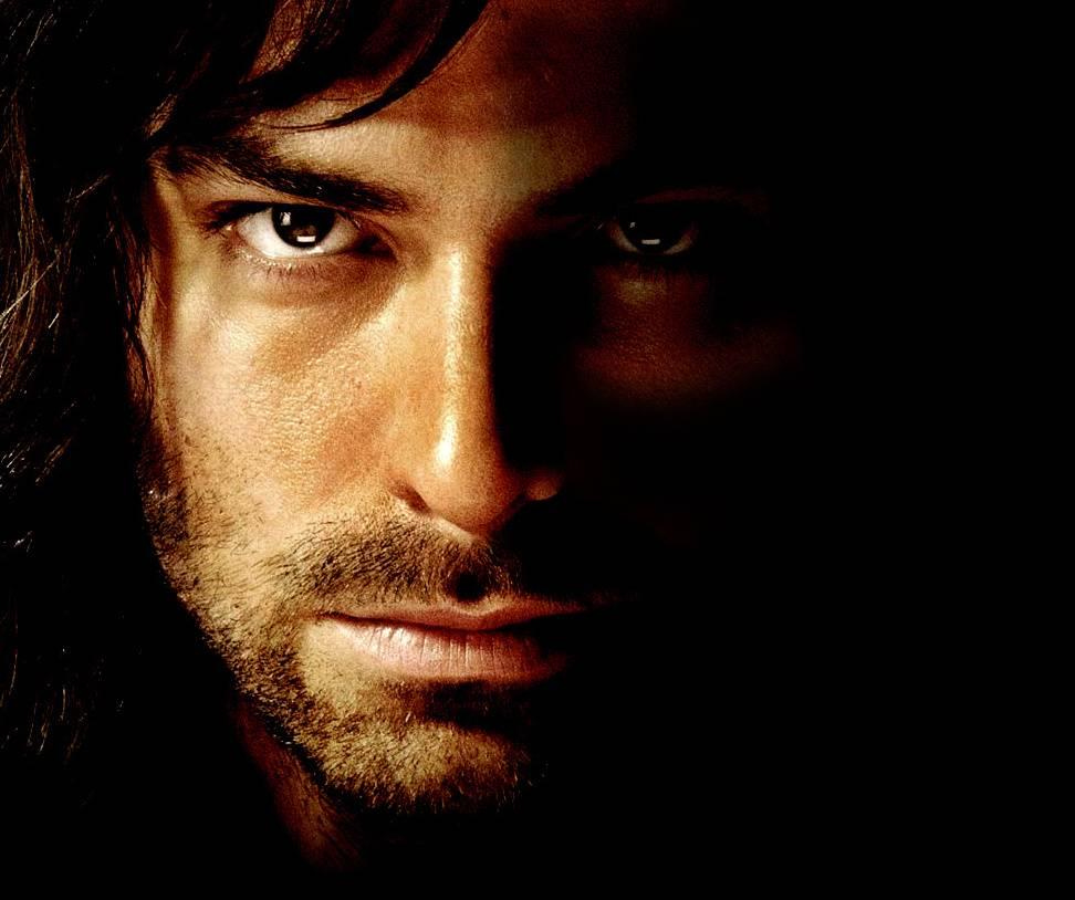 Kili Hobbit2