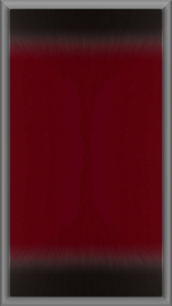 Red Edge Design X