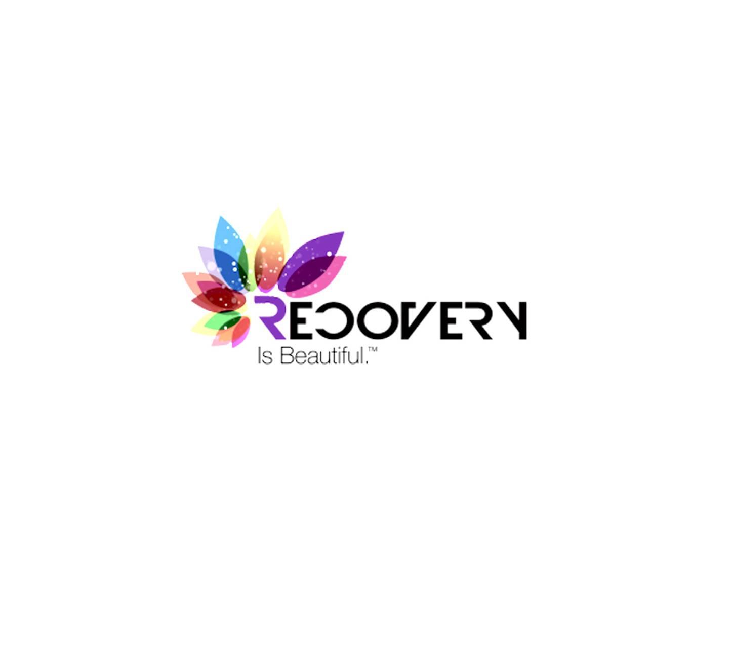 RecoveryIsBeautiful