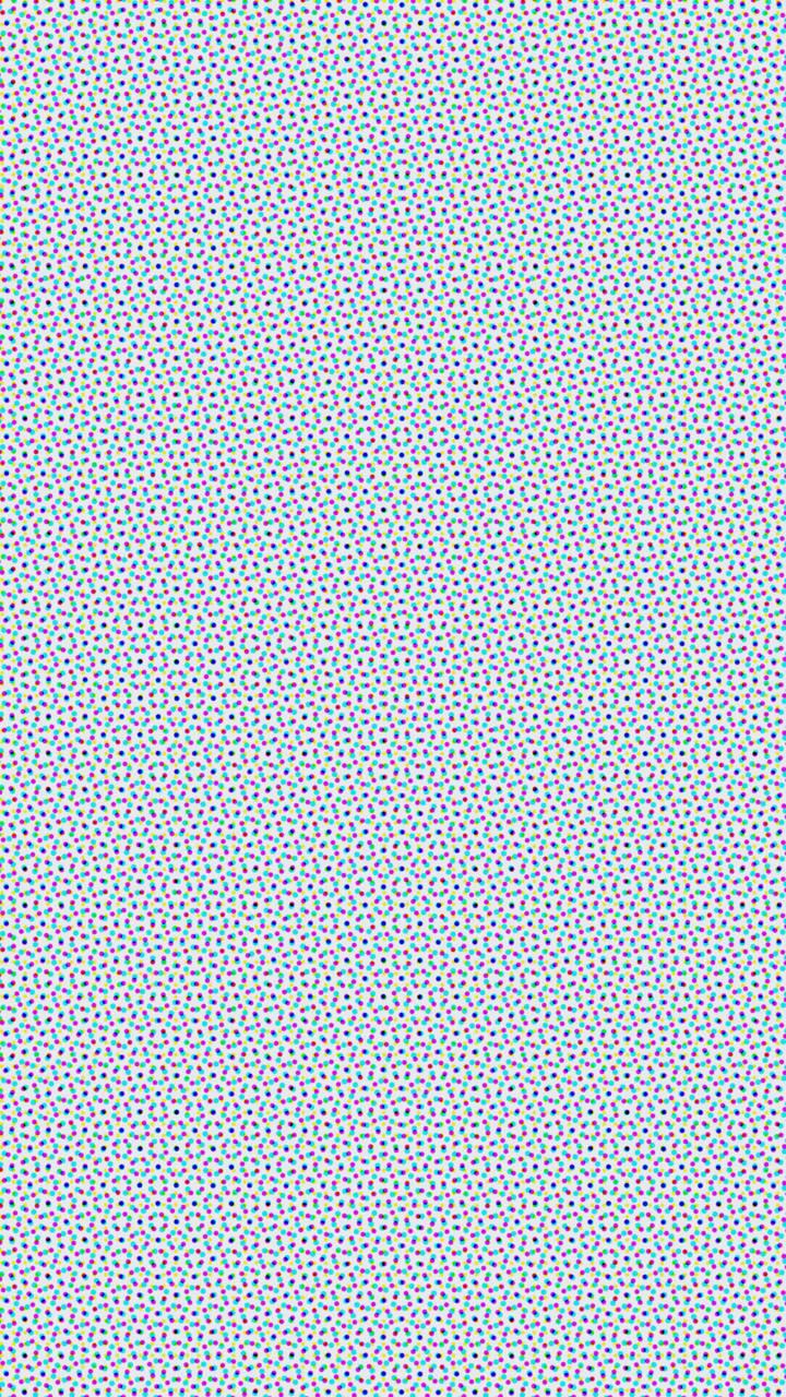 simple 15 halftone