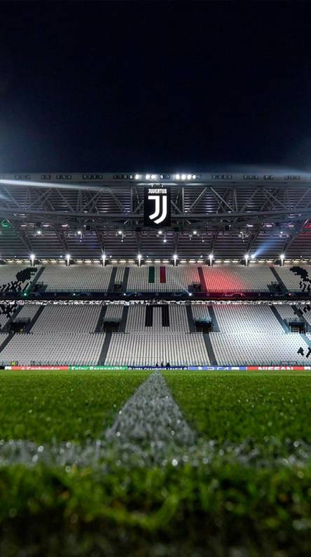 Juventus Hintergrundbild 17267 36 Juventus Wallpapers
