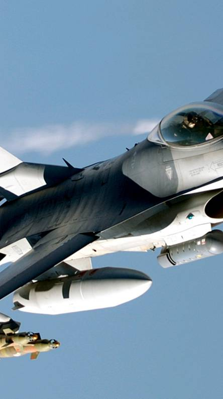 Indian Air Force Wallpapers Free By Zedge